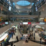 dubai-international-ariport-02