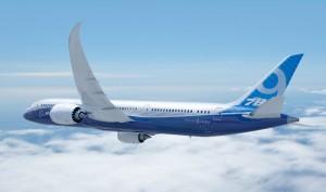 Boeing_787-9