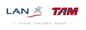 LATAM-AIRLINES-GROUP