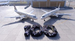 Etihad-Airways-100 airplane