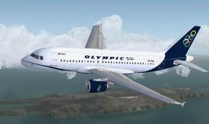 olympic-air-