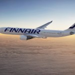 finnair-cooking-oil-powered