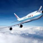 AirChina747-8