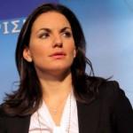 Το Υπουργείο Τουρισμού στηρίζει καινοτόμες επιχειρήσεις
