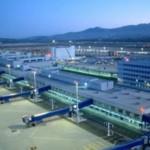ελευθεριος-Βενιζέλος-αεροδρομιο