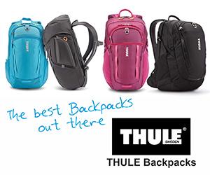 thule-ban-300x250-3