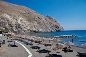 perissa_spiaggia_l