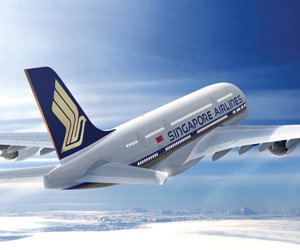 SINGAPORE-AIRLINES_300x250b