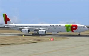 TAP-portugal-airbus-A340-600-fsx1