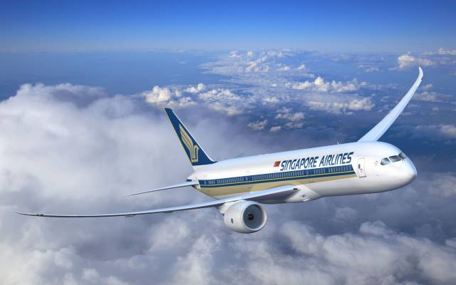singapore_airlines-wide