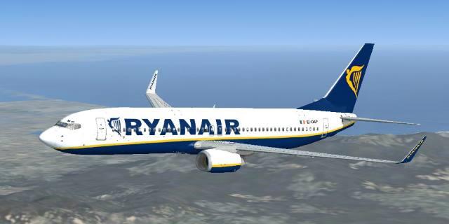 2519-ryanair-1zip-12-ryanair-03