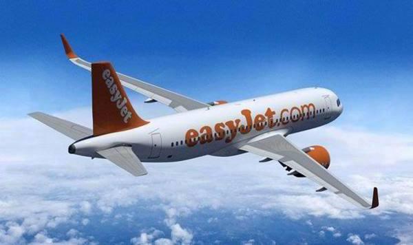 easyjet-452583