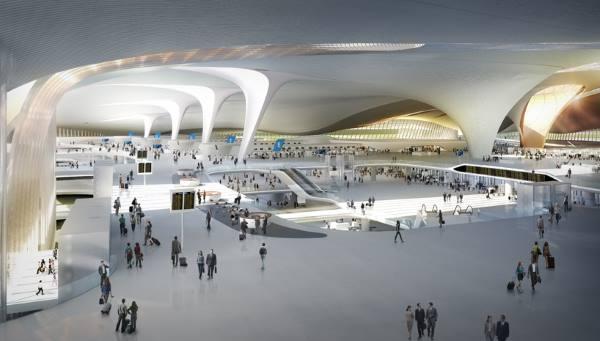 zaha-hadid-beijing-new-airport-terminal-building-daxing-adp-ingenierie-designboom-02