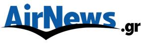 Airnews