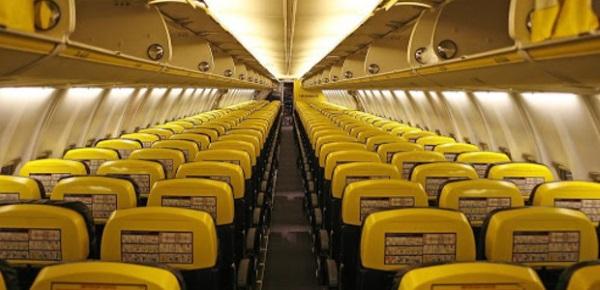 flights-airlines--RyanairBoeing737-8AS--620x300