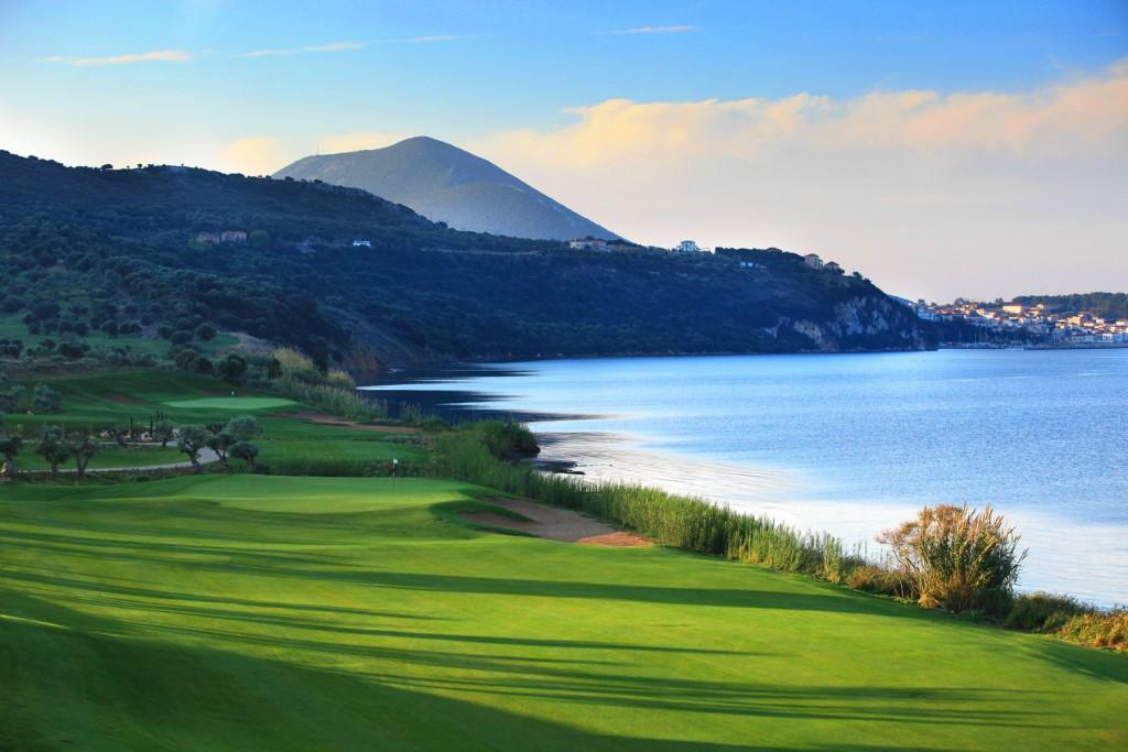Costa-Navarino-Bay-IMG_6014