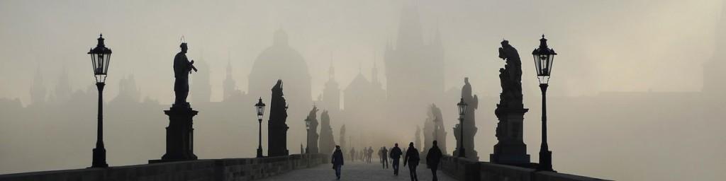 Prague_Banner