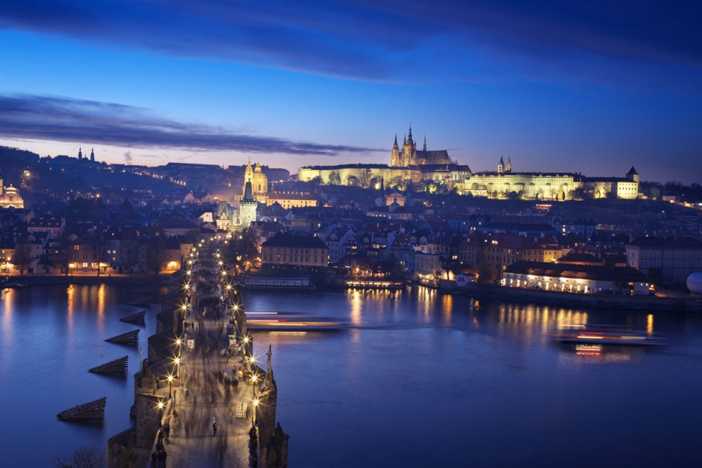 charles-bridge-and-prague-castle-czech-republic-photo-by-robin-holler