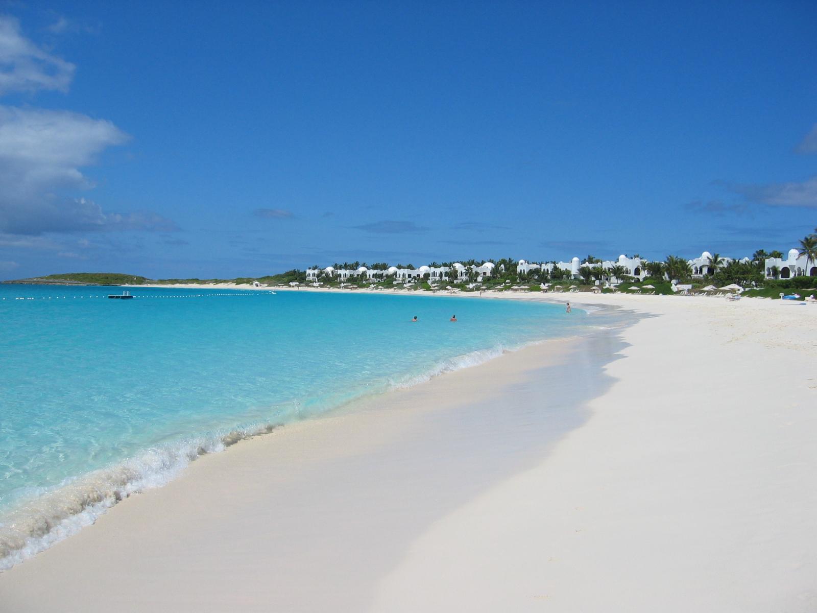Cap_Juluca_-_Anguilla