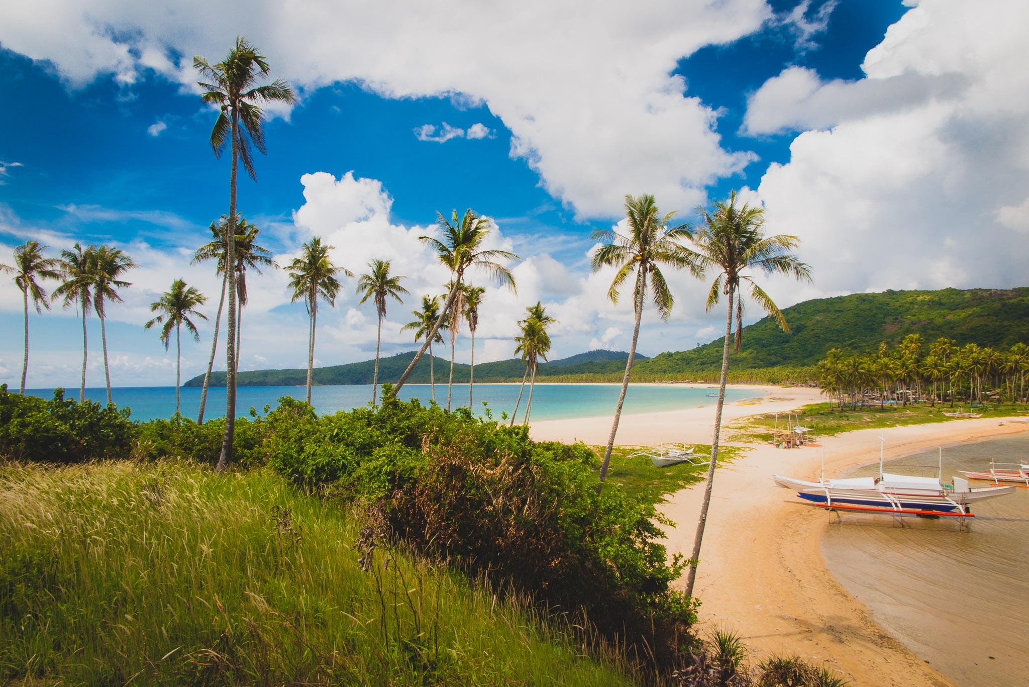 Nacpan-Beach_El-Nido_Palawan_Philippines-7