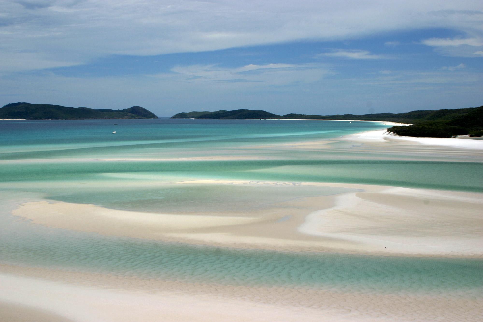 Whitehaven-Beach-Whitsunday-Island-Whitsundays-13