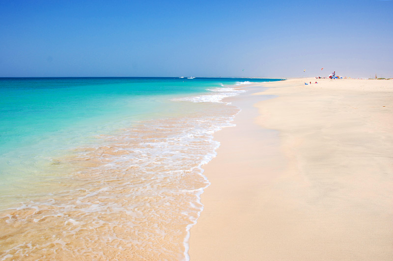 praia-de-santa-maria-praia-de-santa-maria-in-cape-verde
