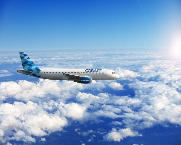 COBALT_A320