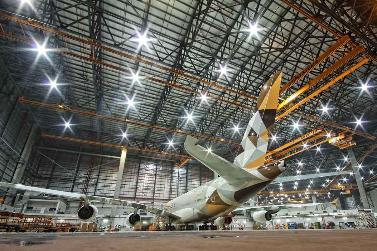 a380-maintenance-copyright-etihad-airways-engineering_