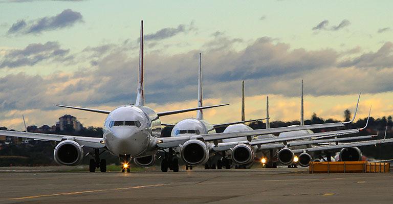 Αποτέλεσμα εικόνας για Αεροπορική κίνηση Μαΐου και στατιστικά στοιχεία για το πεντάμηνο