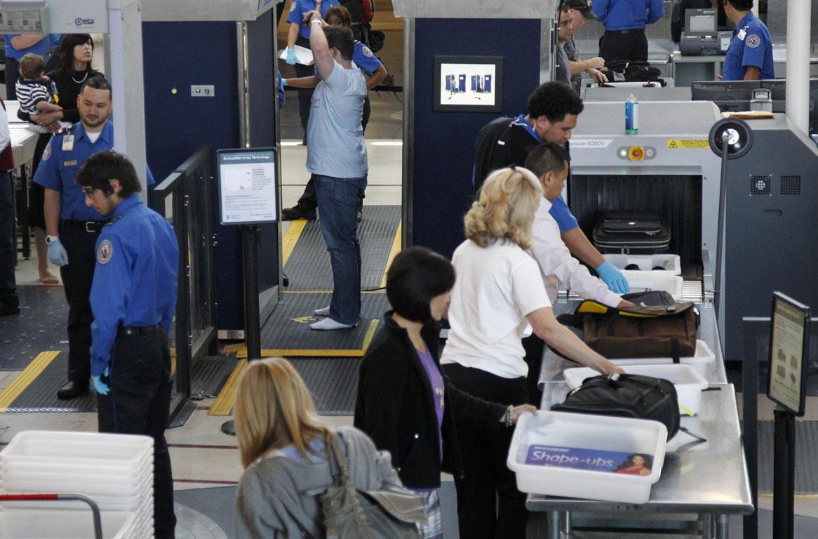 Αποτέλεσμα εικόνας για έλεγχο ασφαλείας του αεροδρομίου