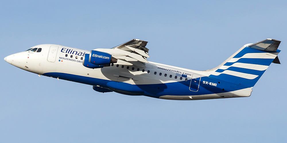 Ellinair-RJ-85.jpg