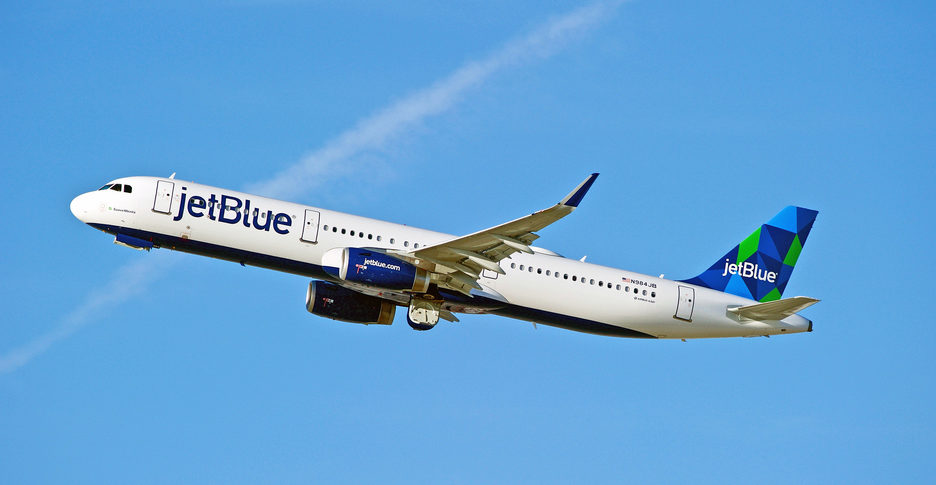 JetBlue-Plane-e1510351724646.jpg