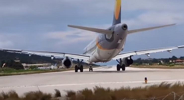 aeroplano-741x401.png