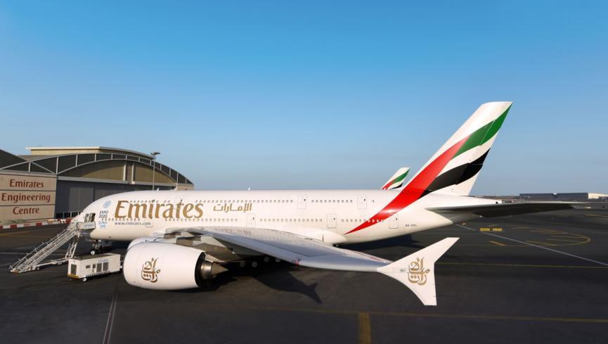 emirates_-1.jpg