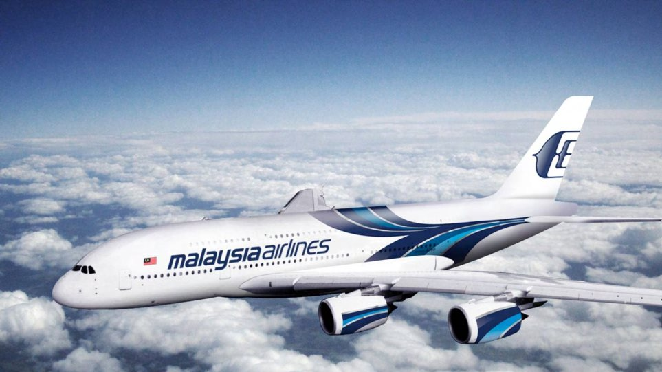 malaysia_airlines_a380_livery_1-1.jpg