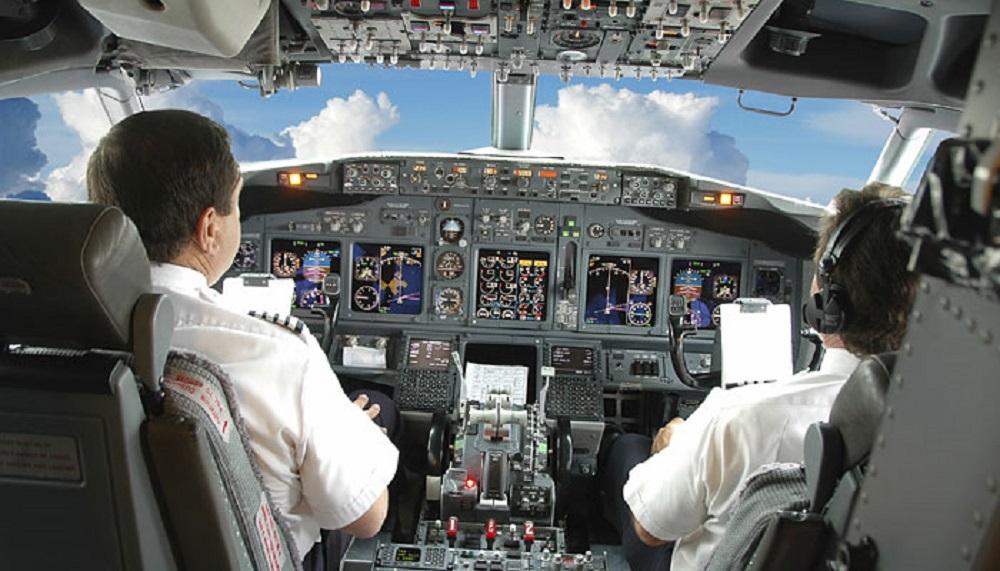 298358-pilots-1.jpg