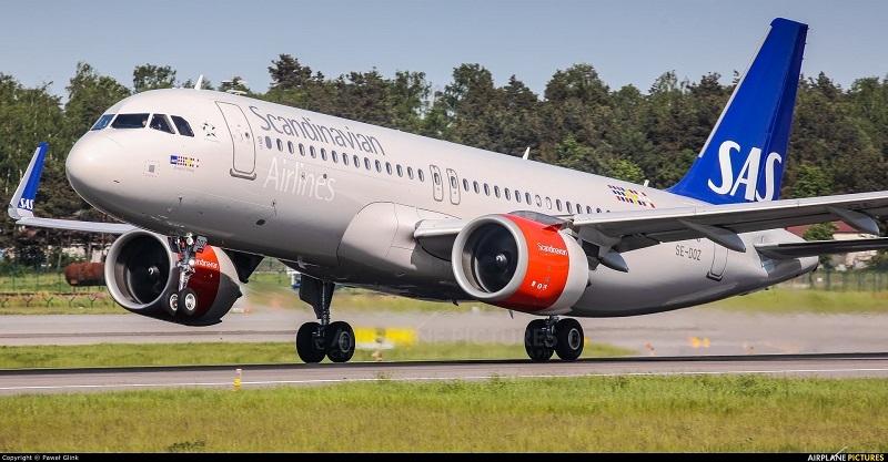 Αποτέλεσμα εικόνας για Γιάννενα: Ξεκινούν οι πτήσεις από την Σκανδιναβία