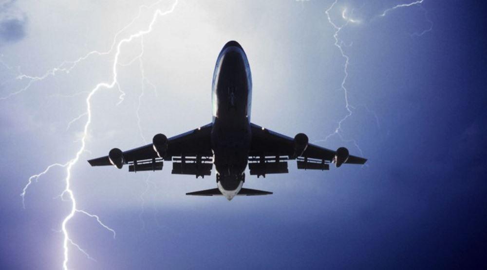 aeroplano-kakokairia.jpg