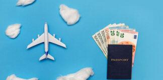 φθηνό-ταξίδι