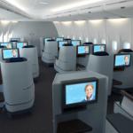 KLM.new seats