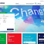 olympic -new site