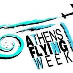 Athens-Flying-Week-2013