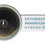 8th aviation conference