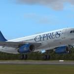 cyprus3189