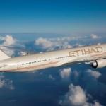 Etihad Airways Aircraft (1)