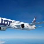 LOT-Beoing-Dreamliner-1