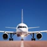 take_off_airplane-1920x1080