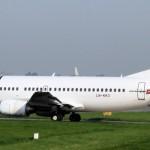 Norwegian_air_shuttle