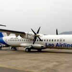 Lao_Airlines.ATR_72
