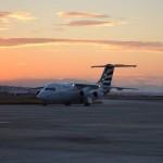 ellinair aircraft